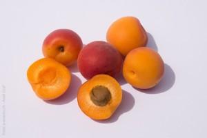 fruits-374749_640