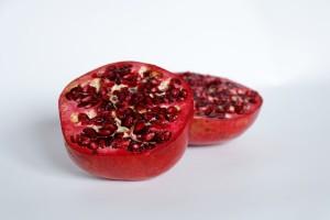 pomegranate-840003_640