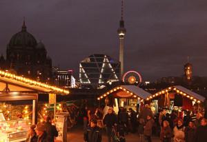 берлин ярмарка