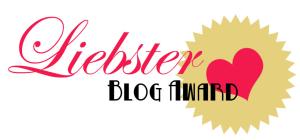 blog-award награда