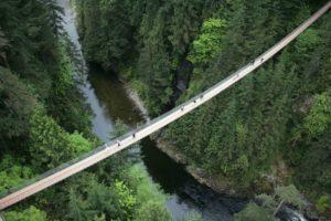 подвесной-мост