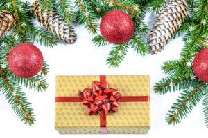 christmas-gift-1858247_1280