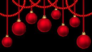 holidays-1806121_1280