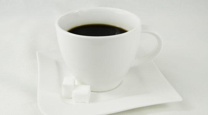 Очищение печени кофейными клизмами