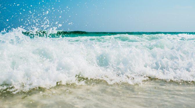 ионизированная вода очищение организма