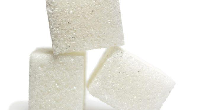 Здоровые альтернативы привычному сахару